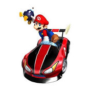Mario kart wii conceptart 1jEeH.jpg
