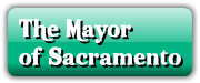 File:MayorButton.png