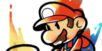 Paper Mario: The Radiance Force