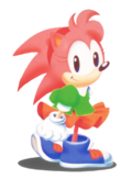 File:110px-Sonicjam amy 32.png