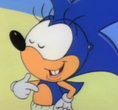 File:Babysonic.png