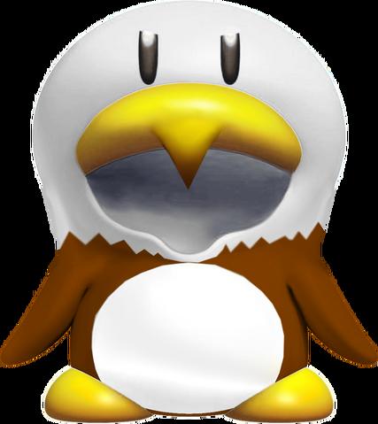 File:Eagle Suit.png