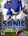 Sonic0666fissure