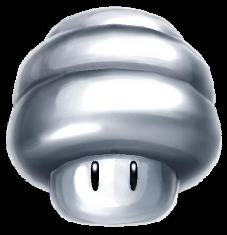 File:Spring Mushroom SMG .png
