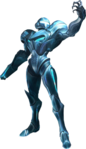 DarkSamusAnarchy2