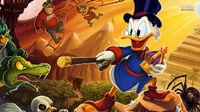 Ducktales-remastered-21748-1366x768