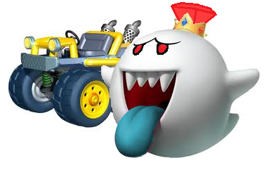 File:King Boo MKM.png