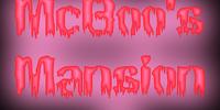 McBoo's Mansion 2