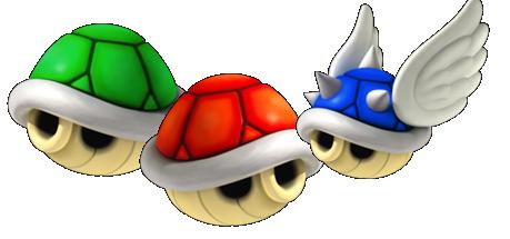 File:Ssbdx shells.png