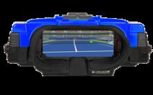 Virtual Boy 2 Game