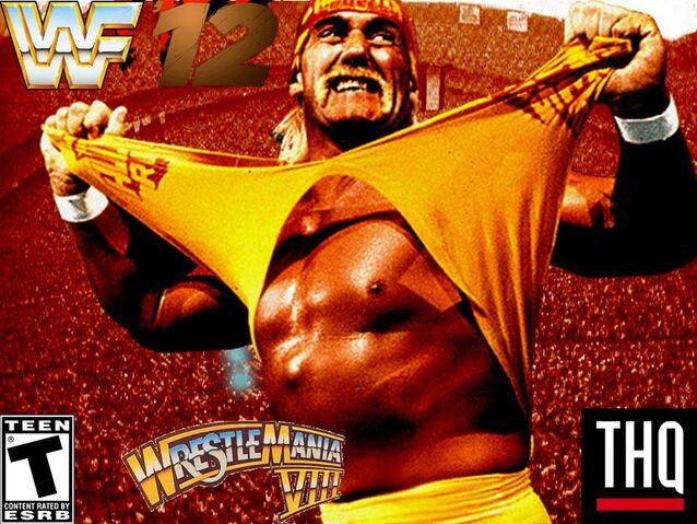 WWE_%2712_Old_School_edition_cover.jpg