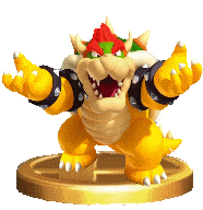 File:Bowser Trophy SSBD.png