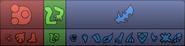 Creature Editor Icon