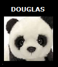 File:Douglas SSBET Logo.png