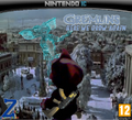 Thumbnail for version as of 19:56, December 5, 2011