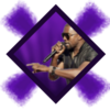 Kanye West Omni
