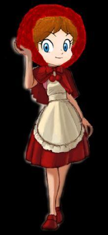 File:Little Red Riding Hood.jpg
