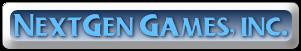 File:NGGinc 2011 Logo.png