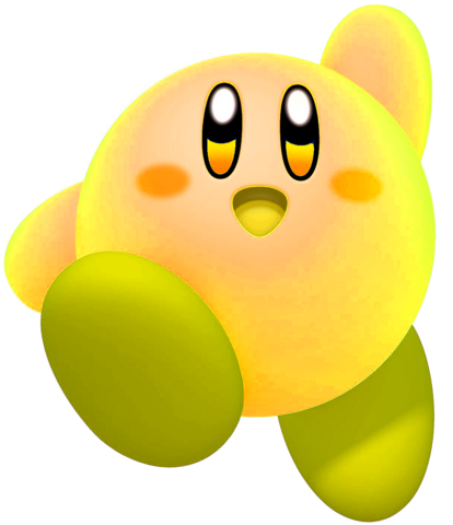 File:Pacman Kirby.png