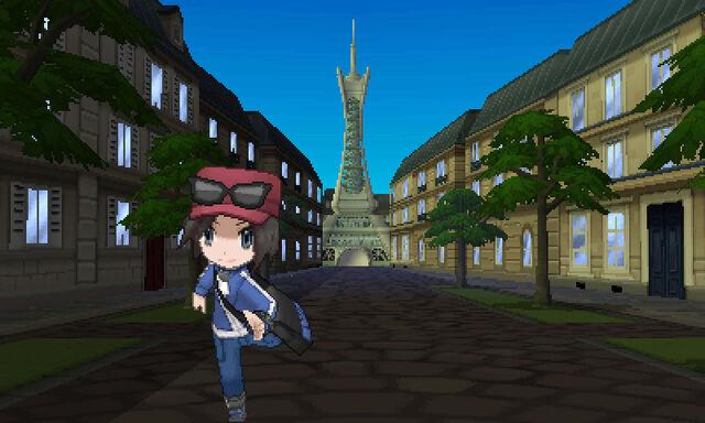 File:Pokemon-X-Y-Screenshots-2.jpg