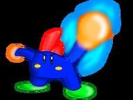RiddlePunch