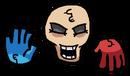 The Symbol (Boss)