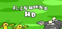 AlienHominidHDBanner