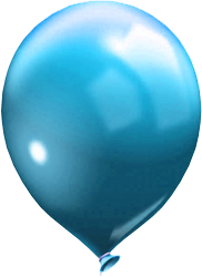 File:BlueBalloon.png