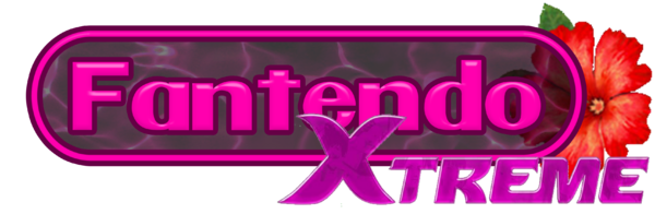 FantendoXtremeLogo