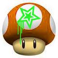 Thumbnail for version as of 10:49, November 4, 2012