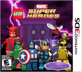 File:Marvel 3DS.png