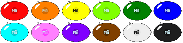 File:P-floatie racers mii references.png
