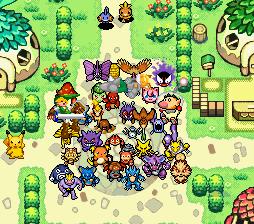 File:Pokémon Square3.PNG