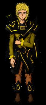 ShadowBruno