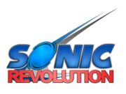Sonic-R-logo