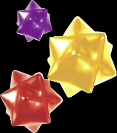 File:Star Bits.png