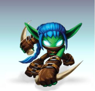 File:Stealth Elf SSBG.png