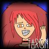 TaronVariationBox