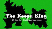 TheKoopaKing