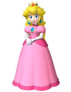 File:The Princess.png