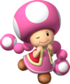 401px-Toadette111