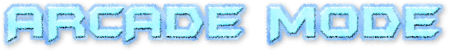 ArcadeMode-Logo
