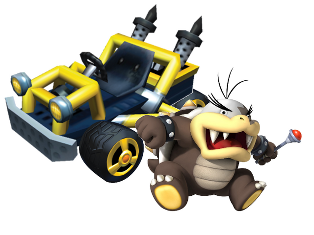 File:Mortonjrboltbuggy.png