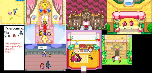 File:Nintendo & Fantendo RPG Promo Art.png