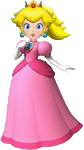 File:Peach (Pony Tail).png