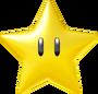 StarMK8.png
