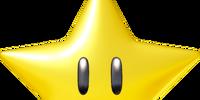 Mario Kart DX