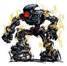 File:Super Bot.jpg