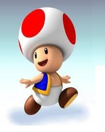 File:Toad - Nintendo All-Stars.jpg