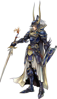 File:200px-Dissidia Warrior of Light.png